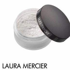 Laura mercier secret brightening powder. - København - Laura mercier secret brightening powder. Ksn bruges til alle hudtyper. Fremstår som ny. - København