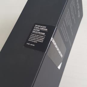 Samsung Galaxy edge S7 Edge HELT NYT! Fa - Århus - Samsung Galaxy edge S7 Edge HELT NYT! Farve Blue Coral. Helt nyt, Så æsken er ikke åbnet! Kvittering haves fra 3Mobil selskabet Hent den idag for KUN 3700,- ! - Århus