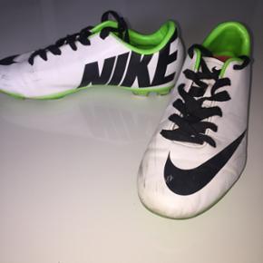 Nike - Roskilde - Nike - Roskilde