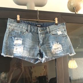 Shorts  - Shorts