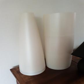 Pendel lampe giver godt lys, brugt - Esbjerg - Pendel lampe giver godt lys, brugt - Esbjerg