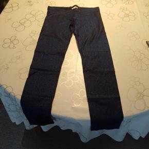 BlueZoo leggings. Afhentes på Amager - København - BlueZoo leggings. Afhentes på Amager - København
