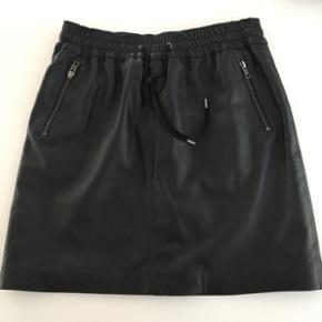 Six ames nederdel str 38 - fra sidste so - Køge - Six ames nederdel str 38 - fra sidste sommer. Kun brugt få gange - Køge