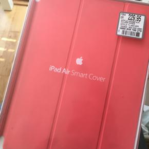 IPad Air Smart Cover  - IPad Air Smart Cover