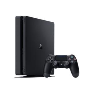 PS4 Slim 1TB 2 controller GTA 5 Call of  - Skanderborg - PS4 Slim 1TB 2 controller GTA 5 Call of duty infinite warfare Call of duty modern warfare FIFA 16 - Skanderborg