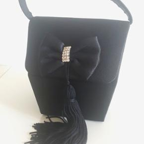 Cute purse - København - Cute purse - København