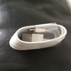 1M kabel, 20kr (: - Middelfart - 1M kabel, 20kr (: - Middelfart