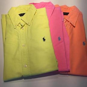 Polo skjorter str m Befinder sig i Skive - Århus - Polo skjorter str m Befinder sig i Skive 500 for alle - Århus