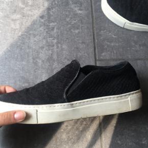 Pavement sko BYD! Næsten ikke brugt - Billund - Pavement sko BYD! Næsten ikke brugt - Billund