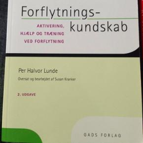 Bog til ergonomi på sygeplejerskeuddann - Århus - Bog til ergonomi på sygeplejerskeuddannelsen