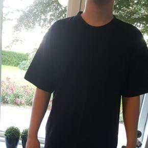 Pine Apple T-shirt str. XXL - Ringkøbing - Pine Apple T-shirt str. XXL - Ringkøbing