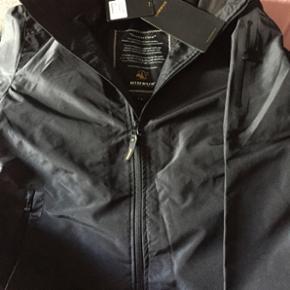 Dame jakke fra Nimbus sort str L varen e - København - Dame jakke fra Nimbus sort str L varen er ny - København