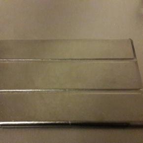 Sony xperia tablet. 10.1 tommer. 16. GB. - Esbjerg - Sony xperia tablet. 10.1 tommer. 16. GB. Virker perfekt og ikke brugt meget. Kvittering haves ikke mere - Esbjerg