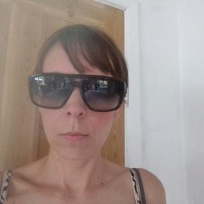 YSL solbriller - Skanderborg - YSL solbriller - Skanderborg