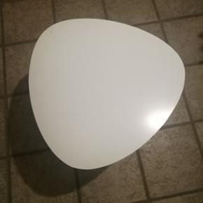 Living room table /hjørnebord - København - Living room table /hjørnebord - København