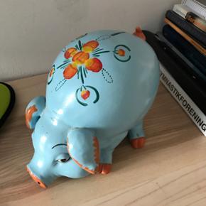 Spare gris Kom med et bud, afslag ved hu - Aalborg  - Spare gris Kom med et bud, afslag ved hurtig handel! - Aalborg