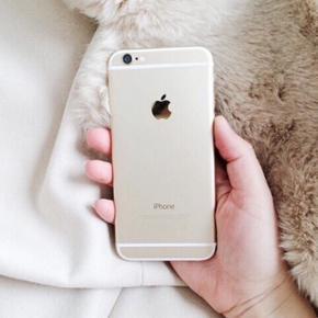 IPhone glas udskiftning : iPhone 6 - 700 - København - IPhone glas udskiftning : iPhone 6 - 700kr iPhone 6s - 850kr iPhone 5 - 350kr iPhone 4 - 150kr - København