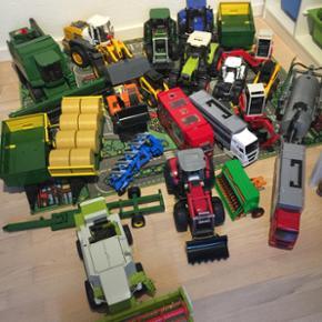 Bryder maskiner og diverse køretøjer.  - Aalborg  - Bryder maskiner og diverse køretøjer. Kom med et bud - Aalborg