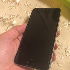 IPhone 6 64 gb panser glas . Ingen kvite - Århus - IPhone 6 64 gb panser glas . Ingen kvitering ingen oplader .med kassen. - Århus