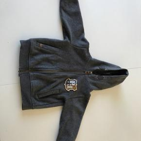 Pomp de Lux cardigan str 104 men lille - Haderslev - Pomp de Lux cardigan str 104 men lille - Haderslev