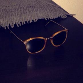 Solbriller Mp: 75 - Århus - Solbriller Mp: 75 - Århus