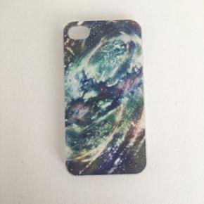 Cover til iPhone 4/4S. BYD - Slagelse - Cover til iPhone 4/4S. BYD - Slagelse