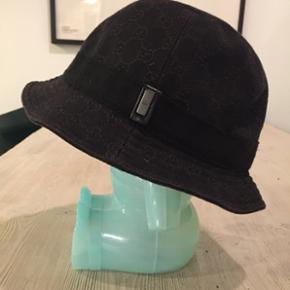 Gucci hat str s - København - Gucci hat str s - København