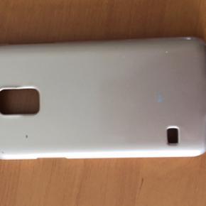 Hej jeg sælger min Samsung Galaxy s5 co - Helsingør - Hej jeg sælger min Samsung Galaxy s5 cover