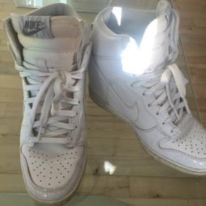 Billige Nike med indvendig hæl - Århus - Billige Nike med indvendig hæl - Århus