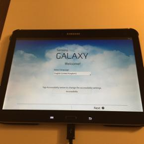 Samsung Galaxy Tab 3 - BYD - Esbjerg - Samsung Galaxy Tab 3 - BYD - Esbjerg