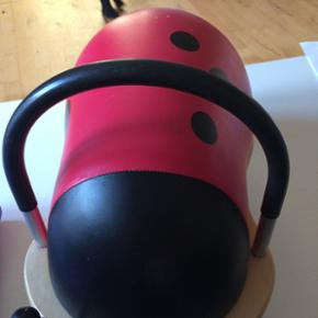 Wheely bug, den store model :) - Roskilde - Wheely bug, den store model :) - Roskilde
