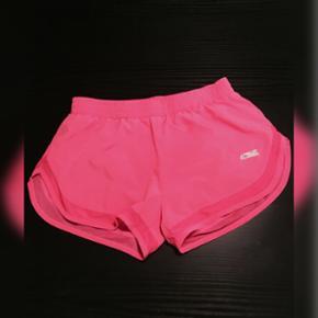 Sport Shorts i str m sælges Aldrig brug - Århus - Sport Shorts i str m sælges Aldrig brugt Mp 30kr Str m - Århus
