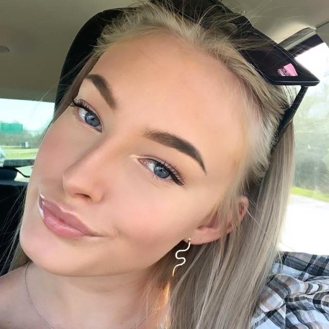 Caroline Brylling