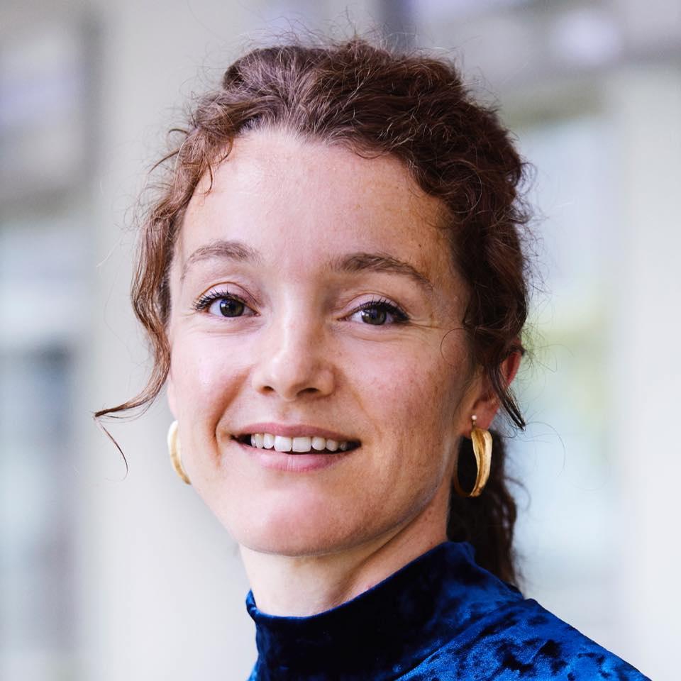 Karina Cullberg