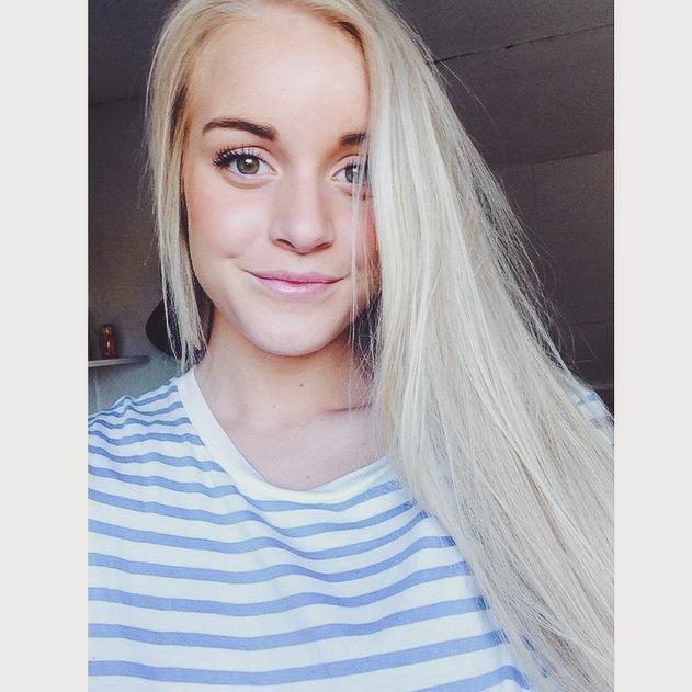 Sofie Åkerblom