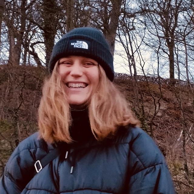 Sofie Højmark