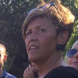 Birgit Hauggard-Nielsen