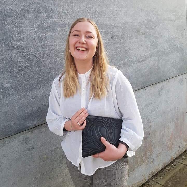Frederikke Bonnichsen