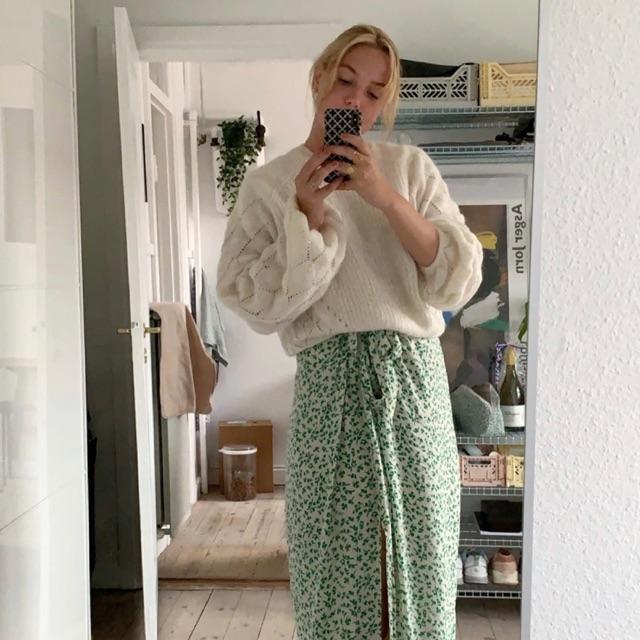 Sophia Ekhagen Nielsen