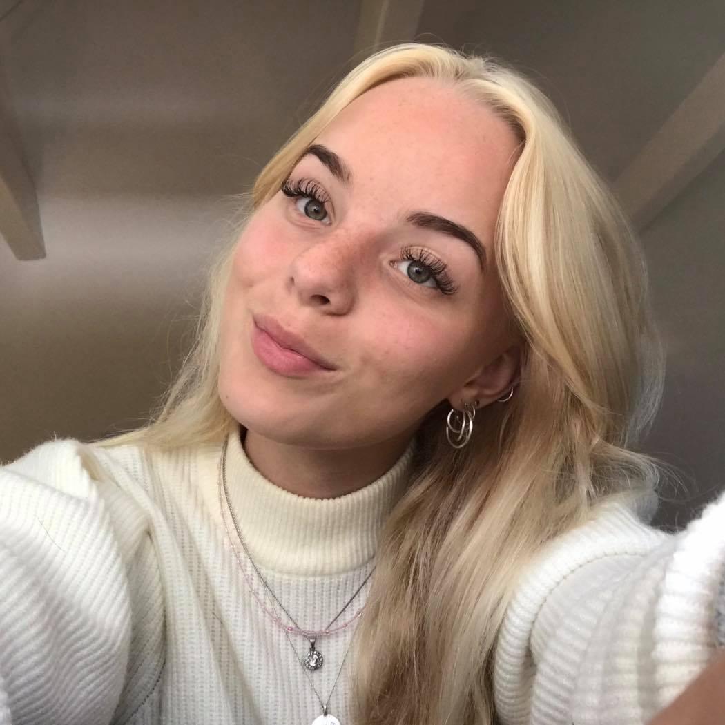 Emma Kalhoj