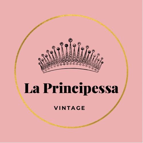 La Principessa Vintage