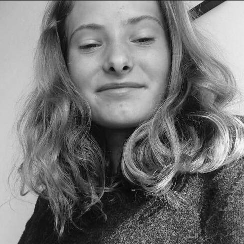Hana Lindegaard Thomsen