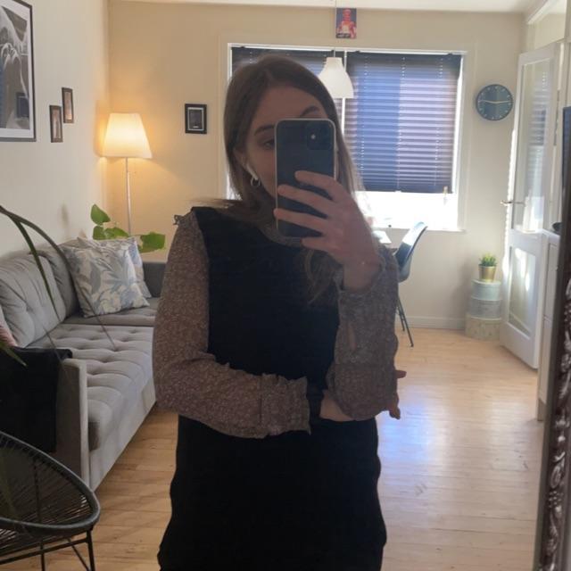Emma-Kirstine Aleksandrovietz Bjørn
