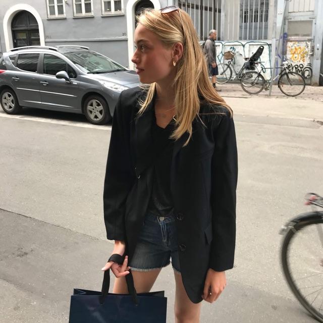 Emilie Randløv