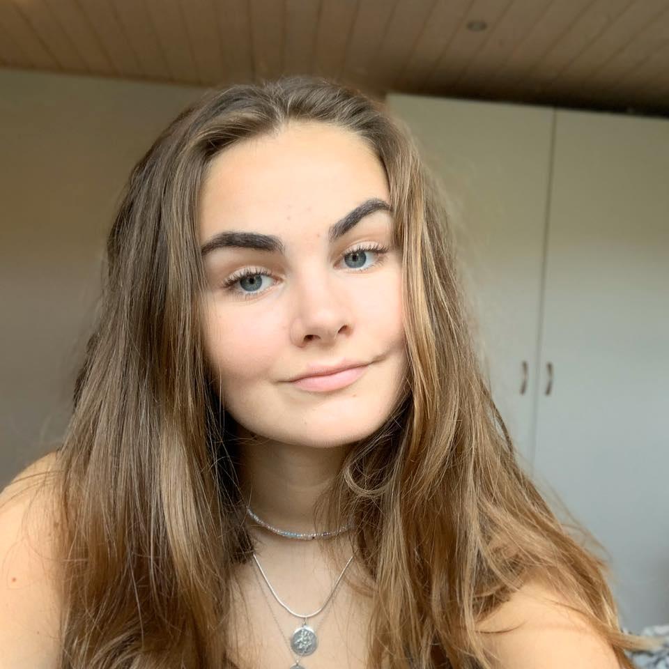 Mathilde Hølvig Sørensen