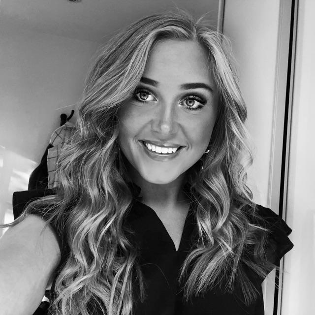 Emma-Amalie Jensen