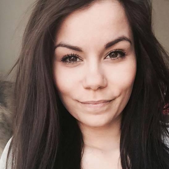 Sofie Jensen
