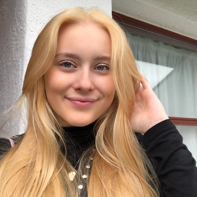 Thea Østergaard