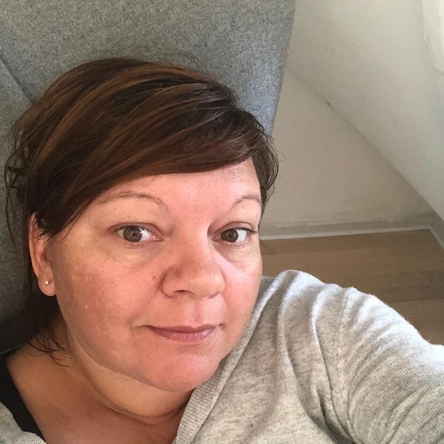 Sofie Søgaard