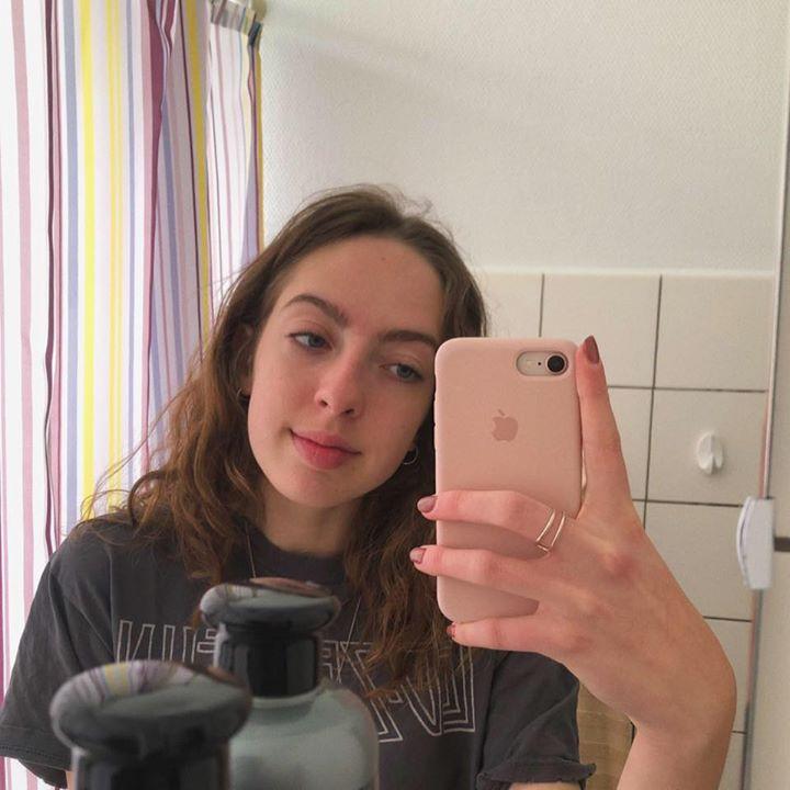 Sara Lemes